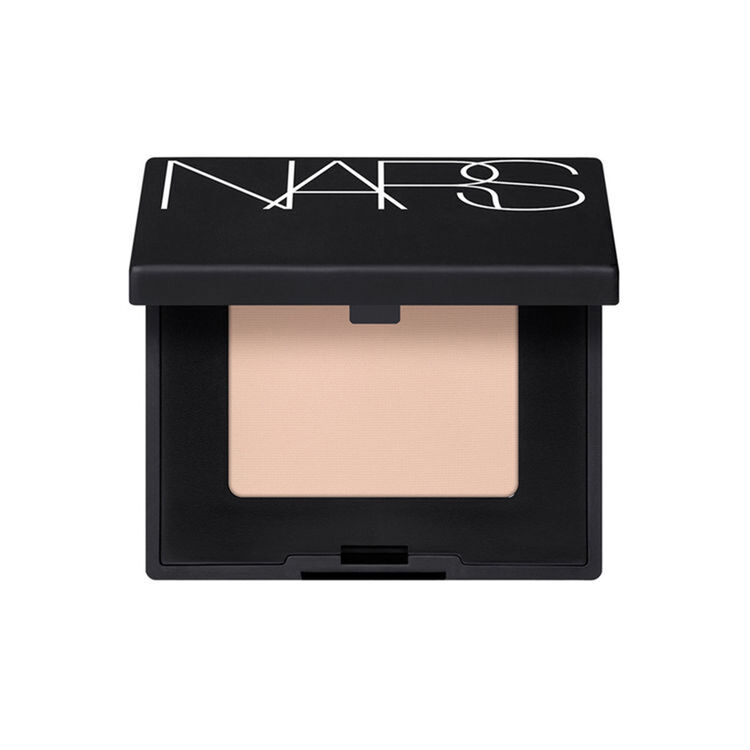 Single Eyeshadow, NARS Lidschatten