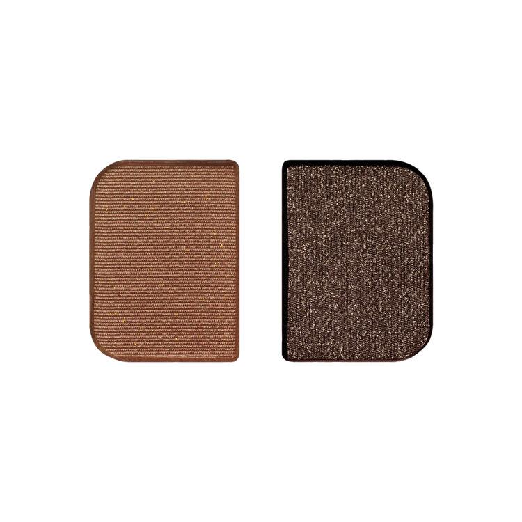Pro-Palette Lidschatten-Duo Nachfüllpackung, NARS Pro Palette