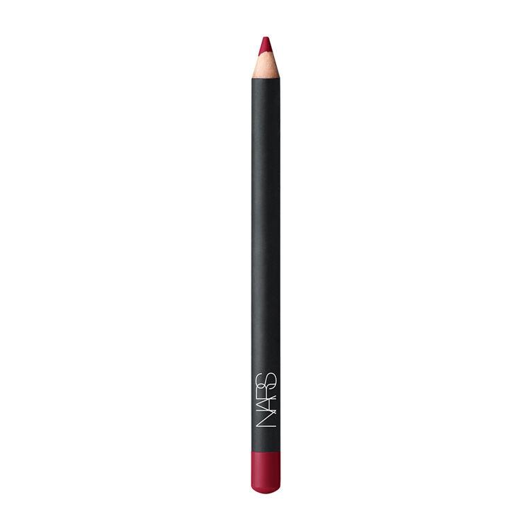 Präzisions-Lippenkonturenstift, NARS Lip Pencils