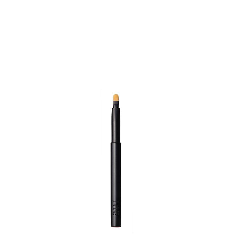 #30 Präzisions-Lippenpinsel, NARS Lippen-Pinsel