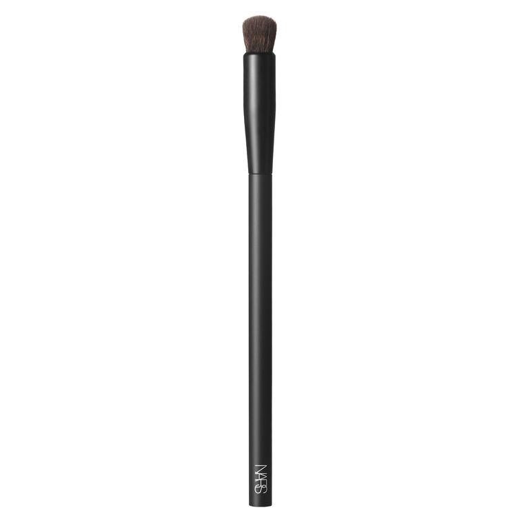 #11 Soft Matte Complete Concealer Brush, NARS Neuheiten