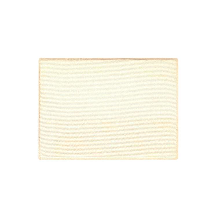 Pro-Palette Highlighting-Blush Nachfüllpackung, NARS Pro Palette