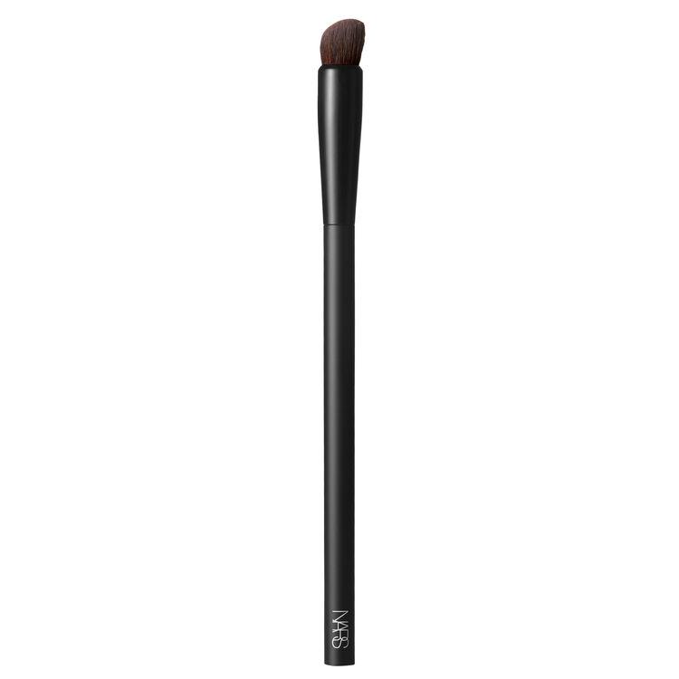 #24 High-Pigment Eyeshadow Brush, NARS Neuheiten