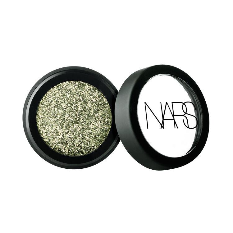 Powerchrome Loose Eye Pigment, NARS Make-up