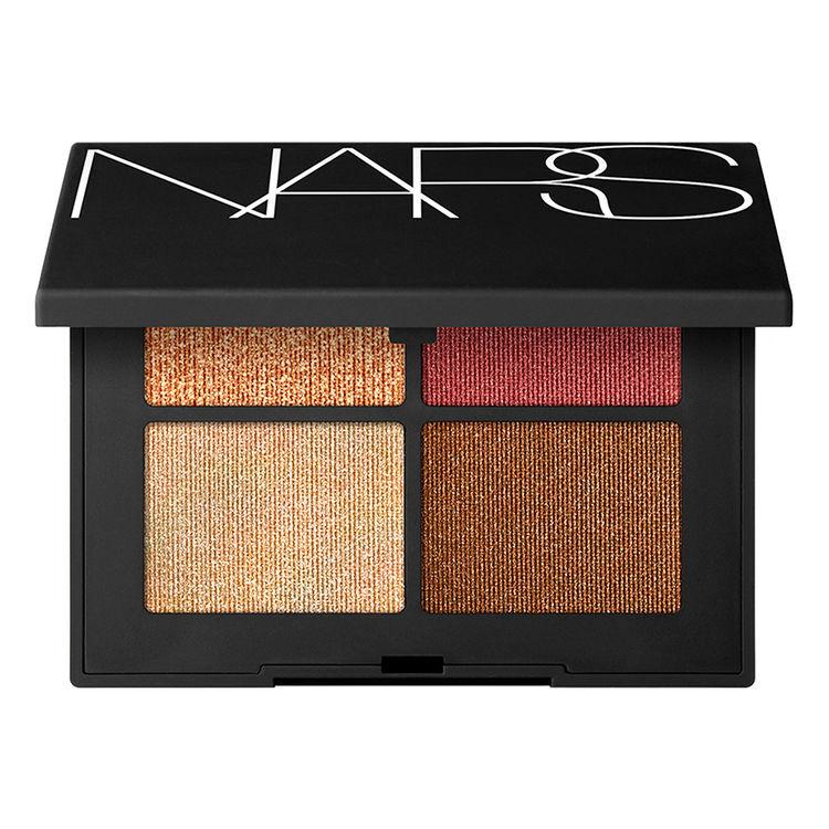 Quad Eyeshadow, NARS Exklusive Online-Angebote