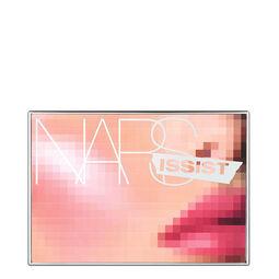 NARSissist Wanted Cheek Palette I