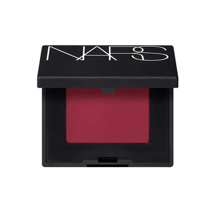Single Eyeshadow, NARS Neu