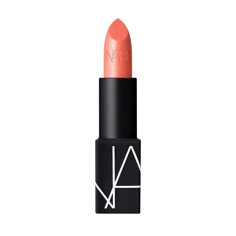 Lipstick, NARS Orgasm Collection