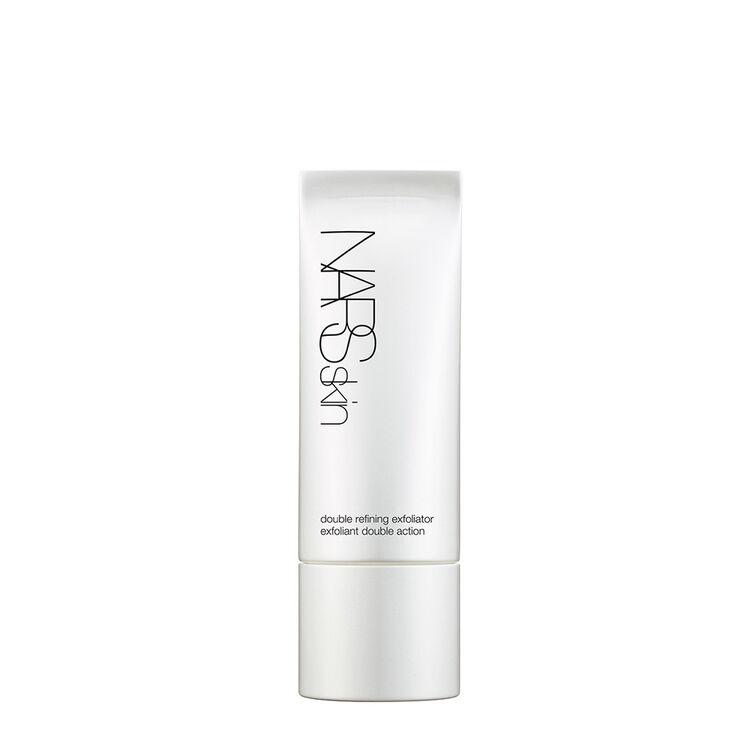 Verfeinerndes Peeling mit Zweifach-Wirkung, NARS Gesichtswasser & Peeling