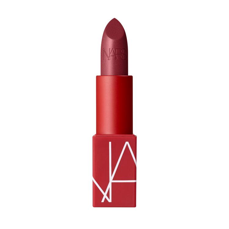 Lipstick, NARS Beere
