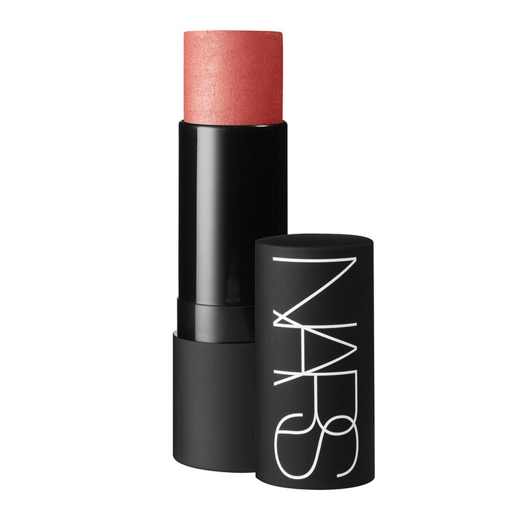 Multi-Funktions-Stick, NARS Cremig