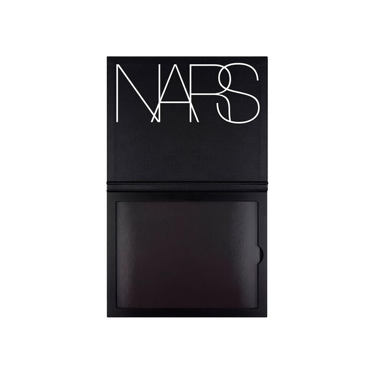 Pro-Palette (Klein), NARS Pro Palette