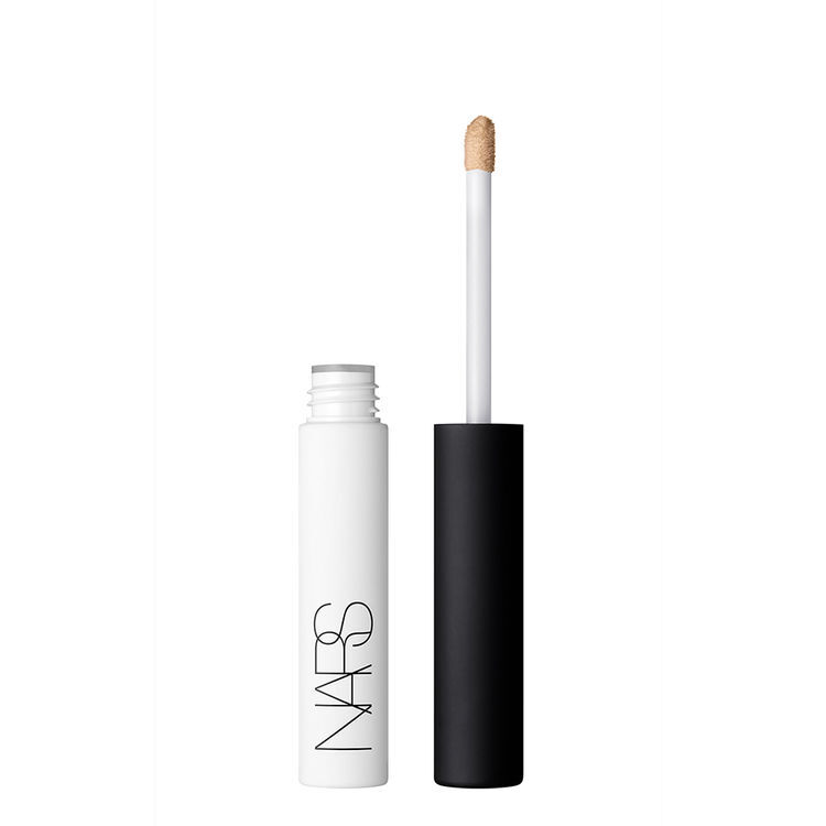 Tinted Smudge Proof Eyeshadow Base, NARS Lidschatten
