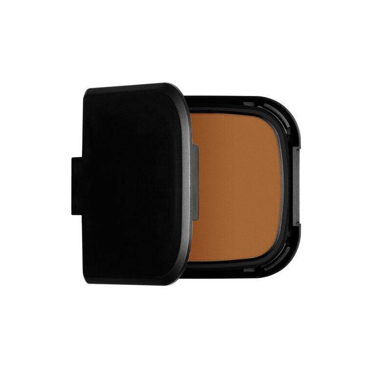 Creme-Kompakt-Make-up für strahlenden Teint Nachfüllpackung, NARS Fast vergriffen