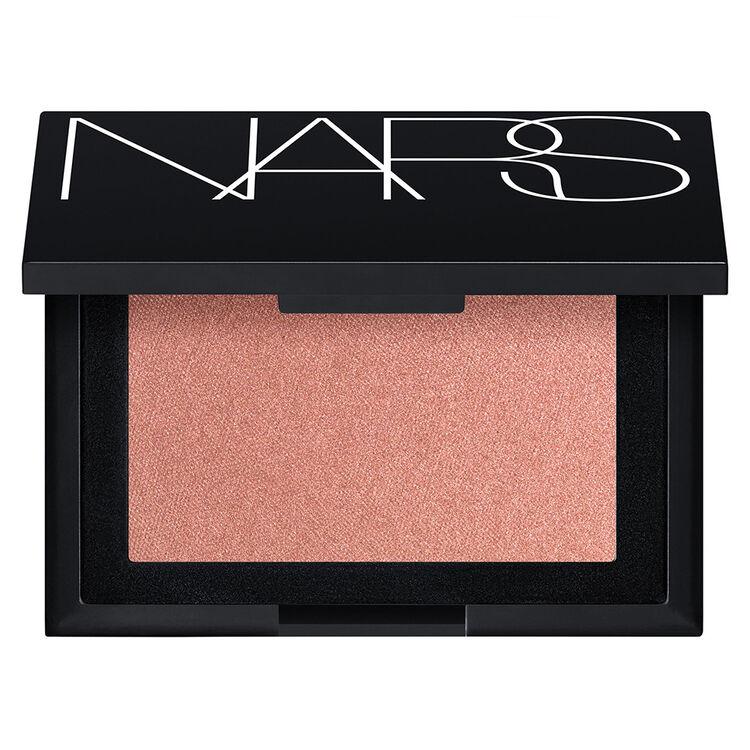 Highlighting Powder, NARS Highlighter