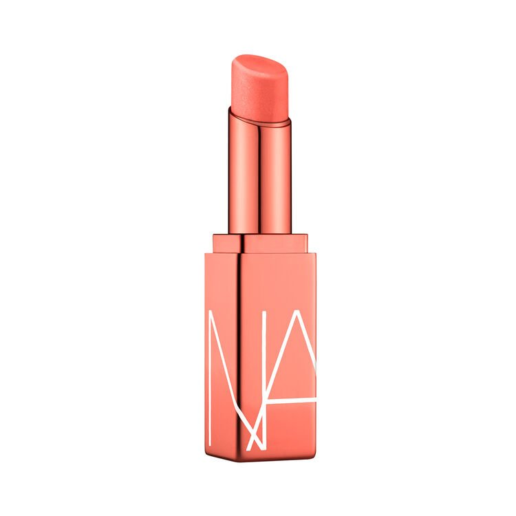 Afterglow Lippenbalsam, NARS Afterglow Collection