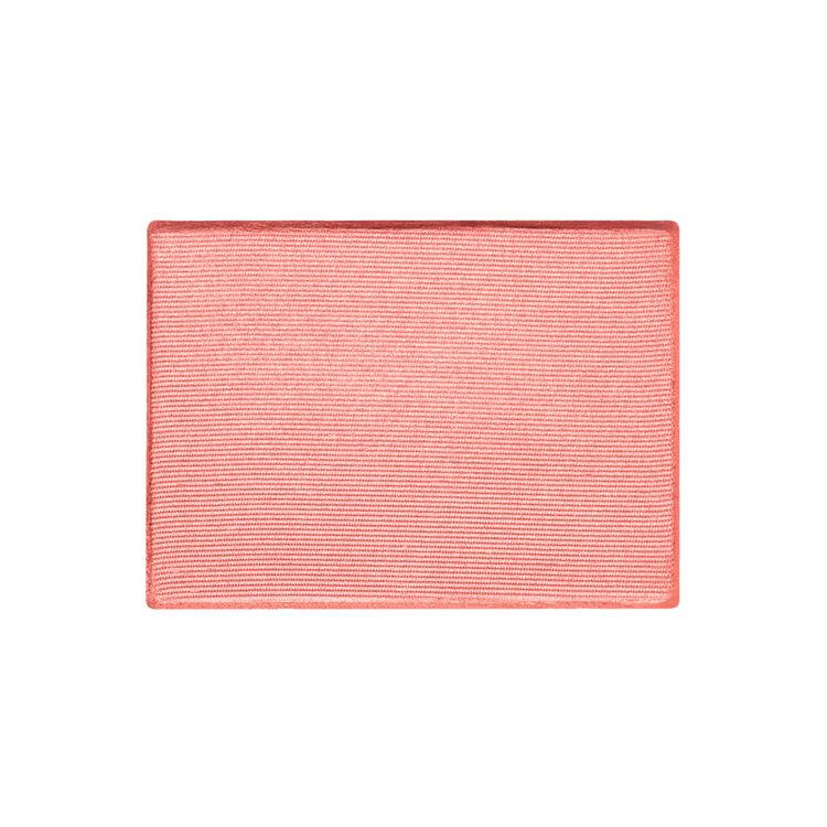 Pro-Palette Blush Nachfüllpackung, NARS Pro Palette