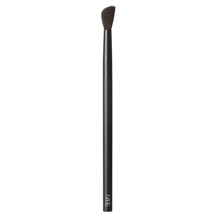 #10 Radiant Creamy Concealer Brush, NARS Neuheiten