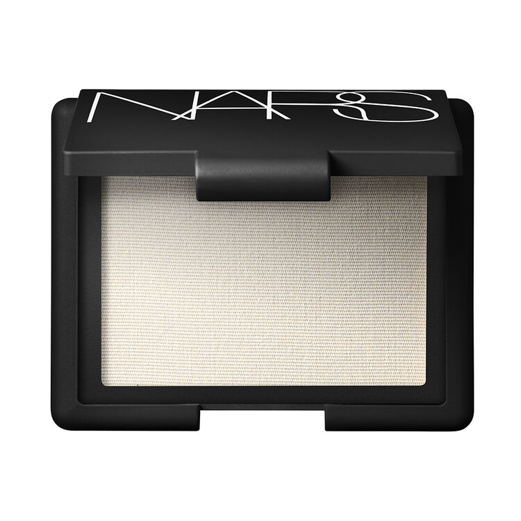 Highlighting-Blush, NARS Fast vergriffen