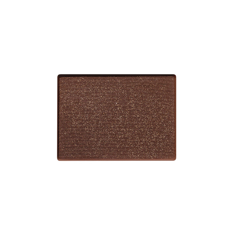 Pro-Palette Einzellidschatten Nachfüllpackung, NARS Pro Palette