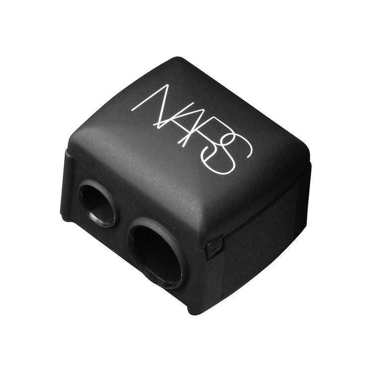 Anspitzer, NARS Tools