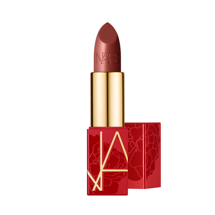 Lipstick, NARS Lippen