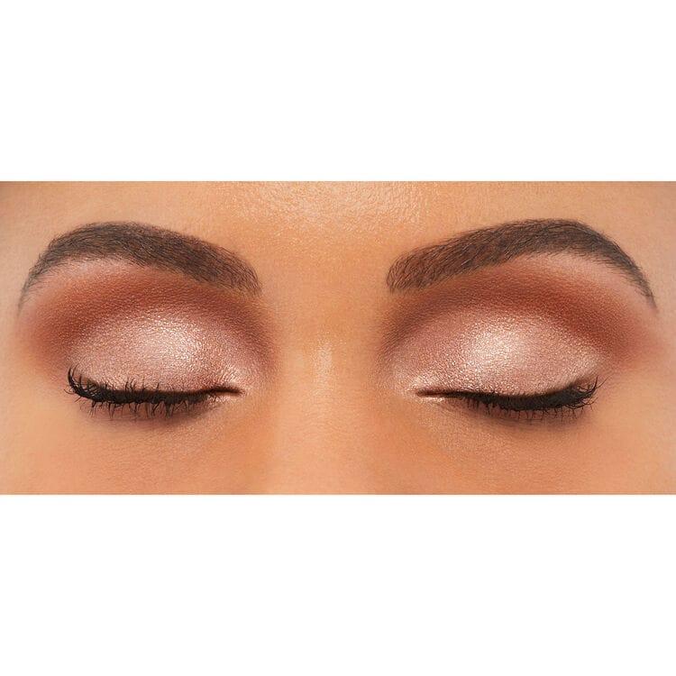 Narsissist Wanted Mini Eyeshadow Palette Nars Cosmetics