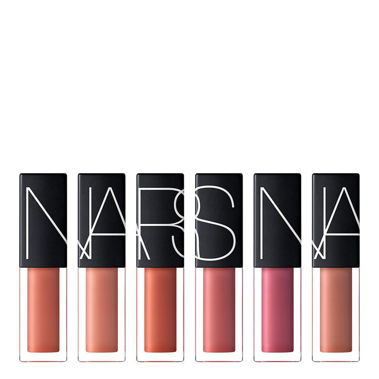 NARSissist Wanted Velvet Lip Glide Set, NARS Lippen