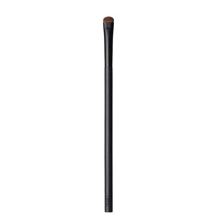 #45 Smudge-Pinsel, NARS Pinsel & Tools