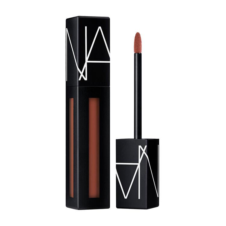 Matter Flüssig-Lippenstift, NARS Lippen