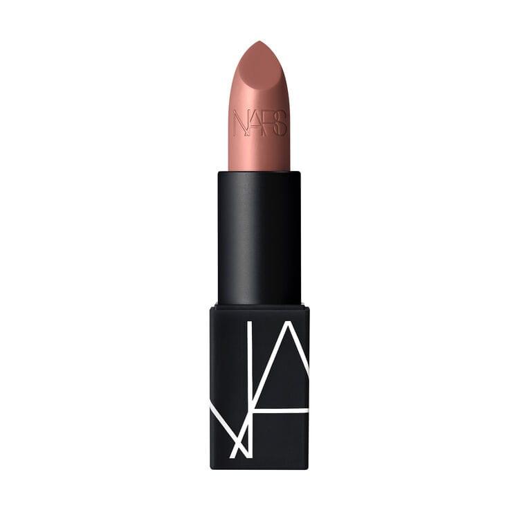 Lipstick, NARS Bestseller