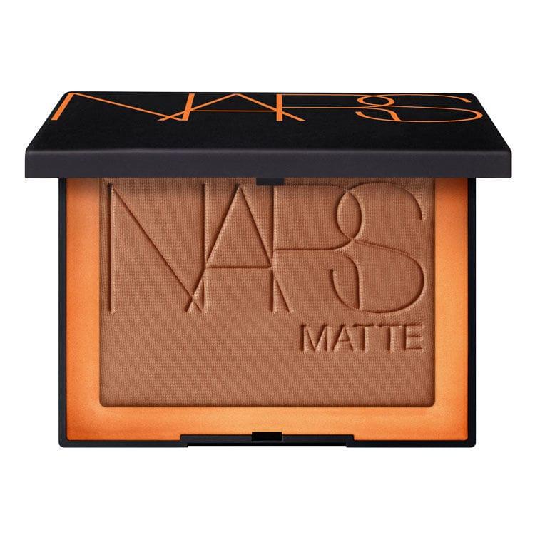 Matte Bronzing Powder, NARS Bronzer