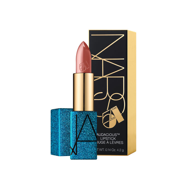 Studio 54 Audacious Lipstick, NARS Bestseller