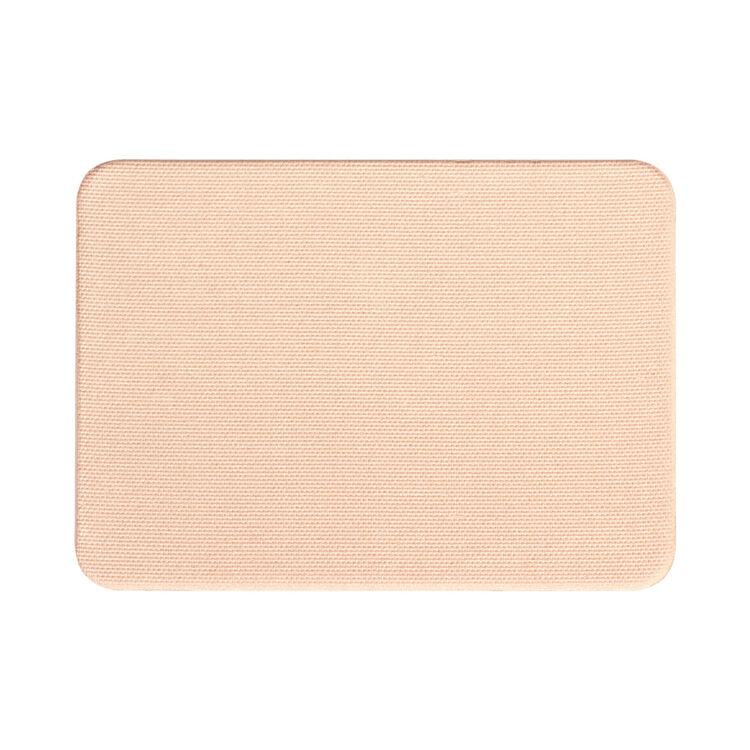 Pro-Palette Kompaktpuder Nachfüllpackung, NARS Pro Palette