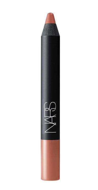 Velvet Matte Lippenstift, NARS Besonderes Geschenk