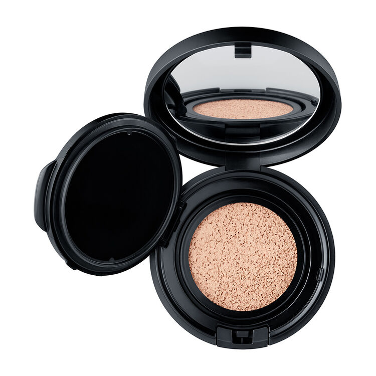 Aqua Glow Cushion Foundation Dose, NARS Foundation