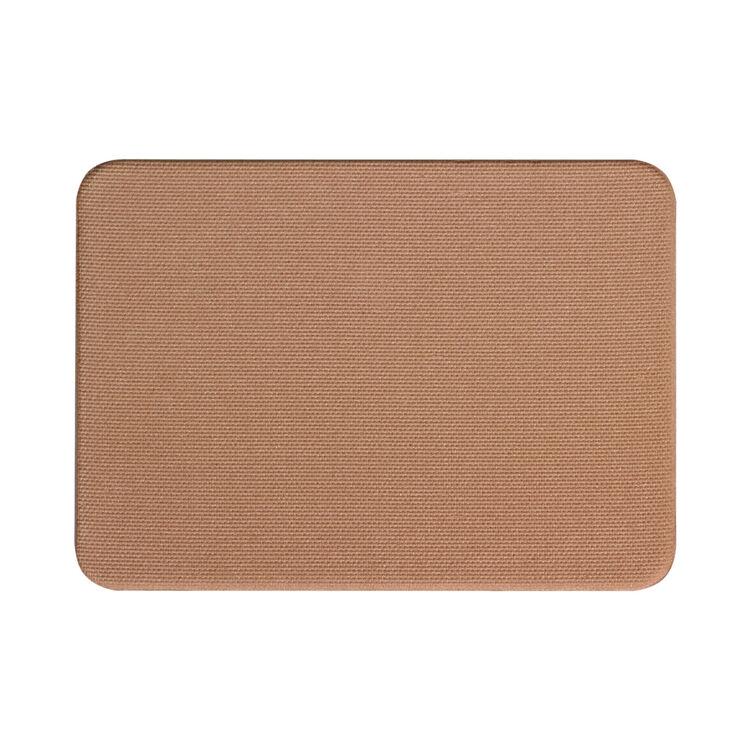 Pro Palette Bronzing-Puder Nachfüllpackung, NARS Pro Palette
