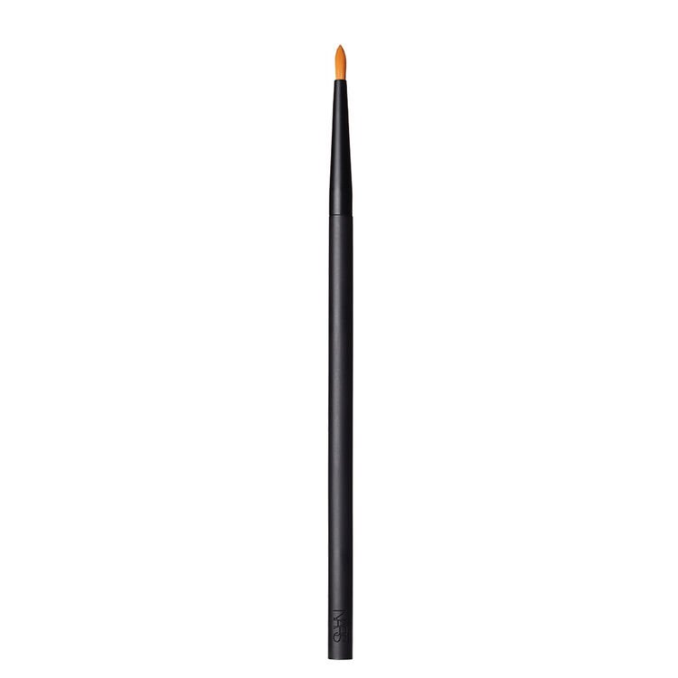 #13 Präzisions-Blending-Pinsel, NARS Teint-Pinsel