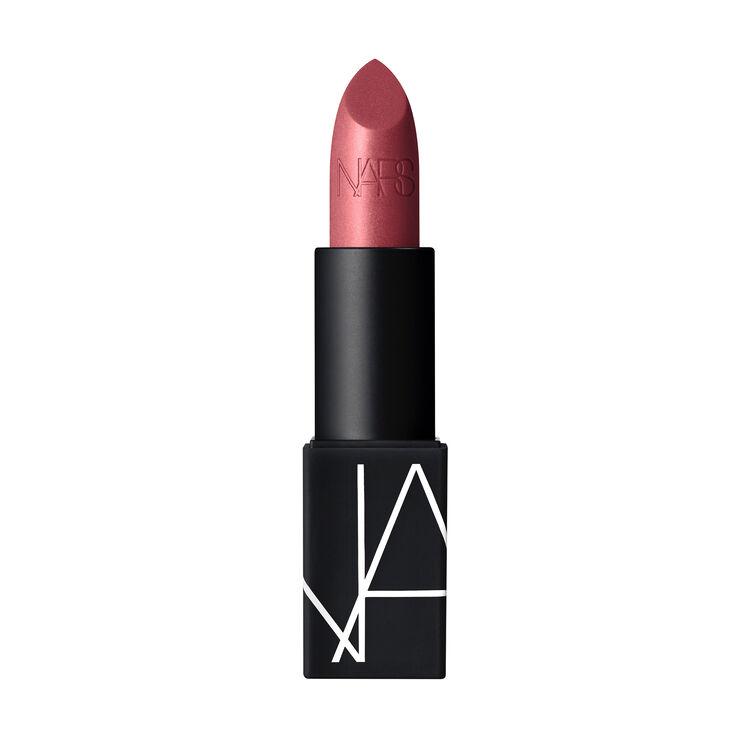 Lipstick, NARS Nude