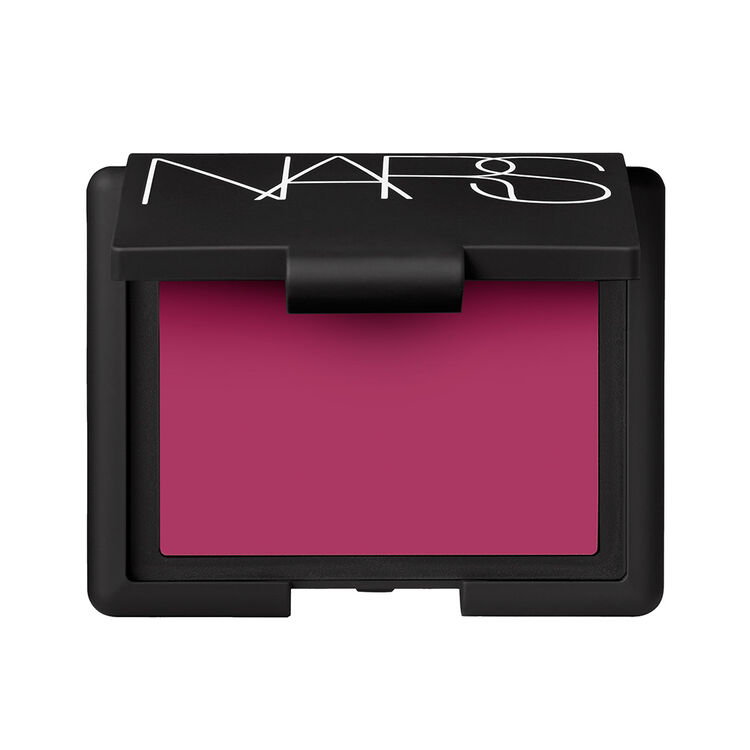 Blush, NARS Highlights