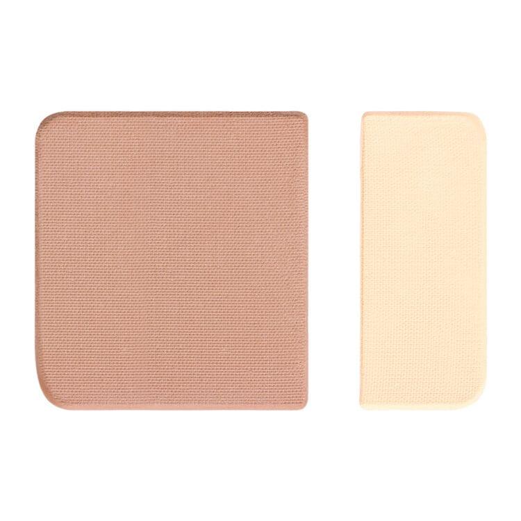 Pro-Palette Contouring-Blush Nachfüllpackung, NARS Pro Palette
