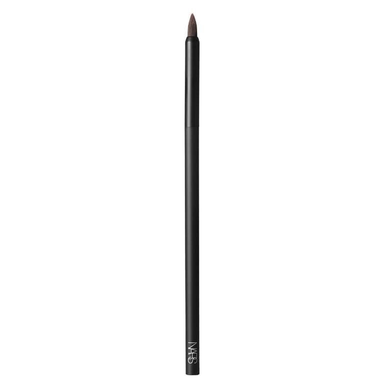 #40 Multi-Use Precision Brush, NARS Neuheiten