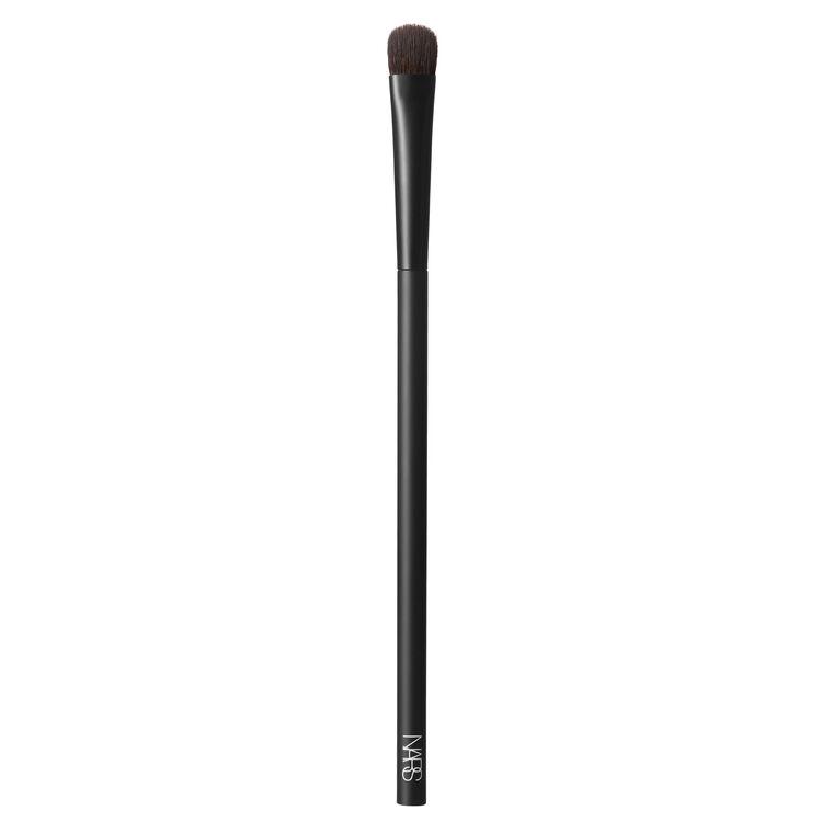 #21 Small Eyeshadow Brush, NARS Pinsel & Tools