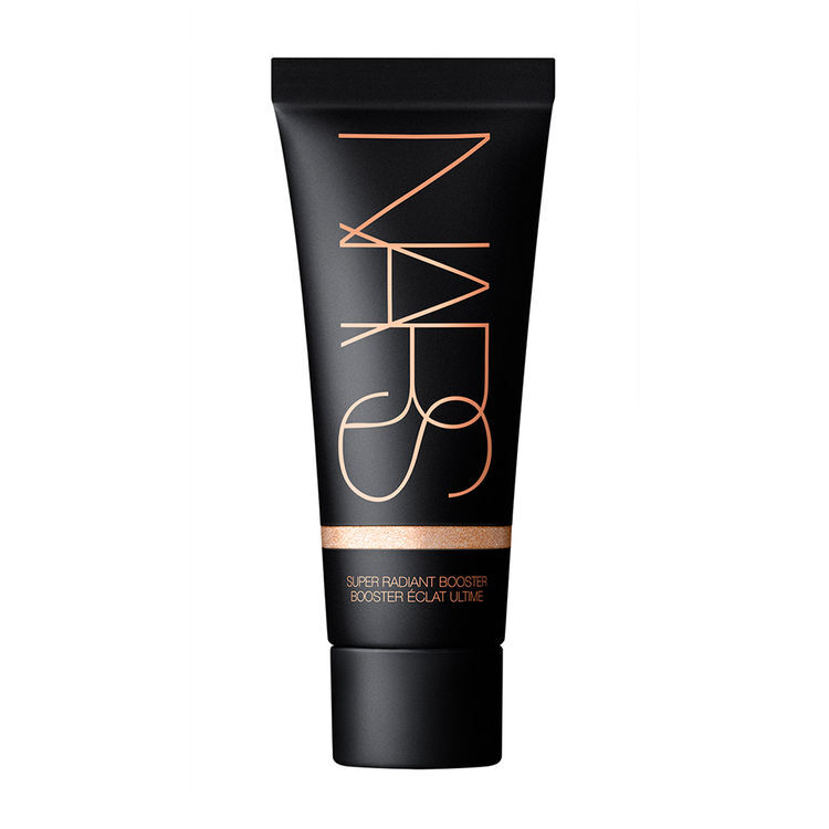Super Radiant Booster, NARS Hell