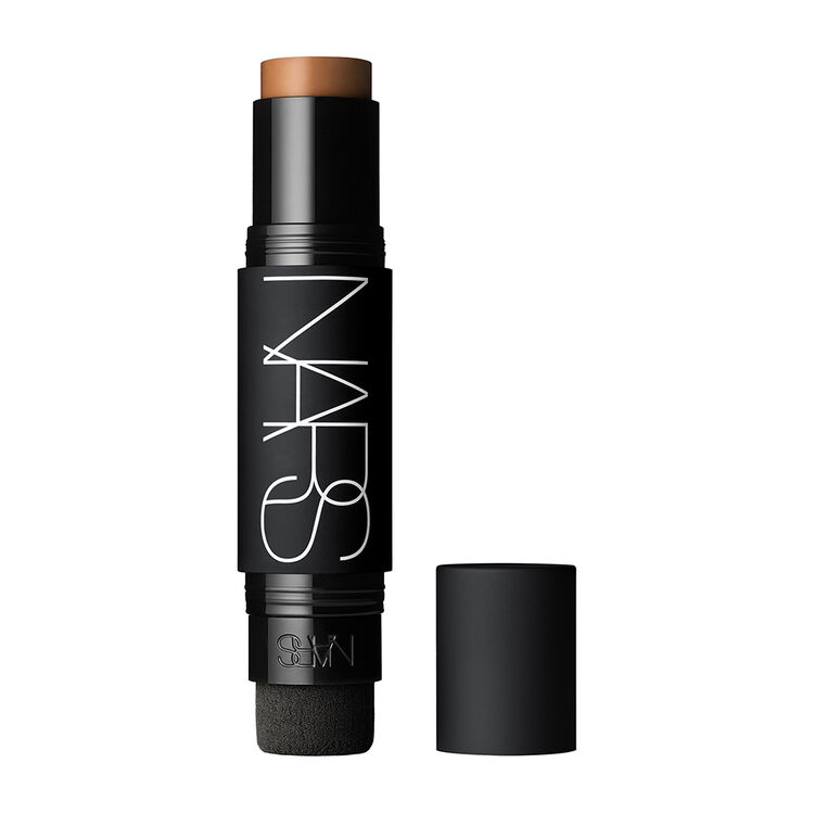 Samtig-matter Foundation-Stick, NARS Foundation