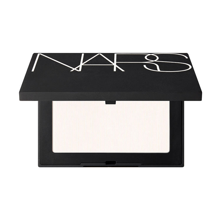 Soft Velvet Pressed Powder, NARS Puder