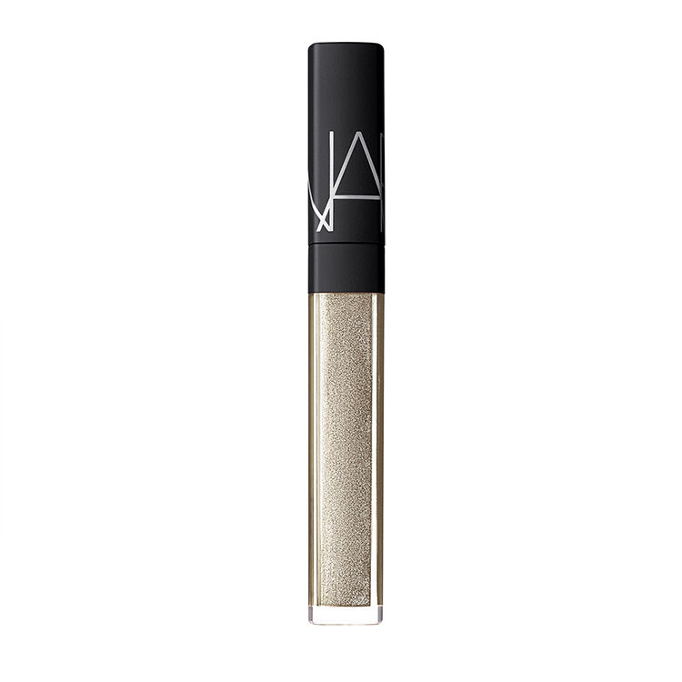Multi-Use Gloss, NARS Mehrzweck-Produkte
