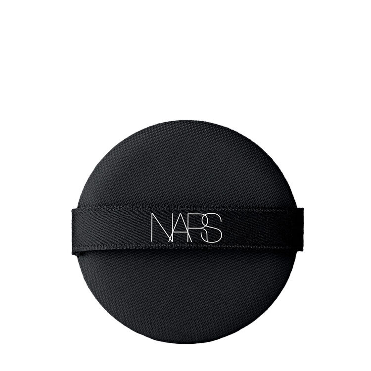 Cushion Foundation Sponge, NARS Foundation