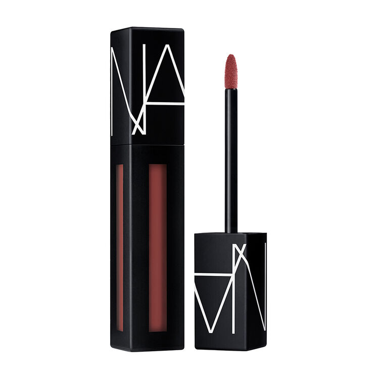 Matter Flüssig-Lippenstift, NARS Lippenstift