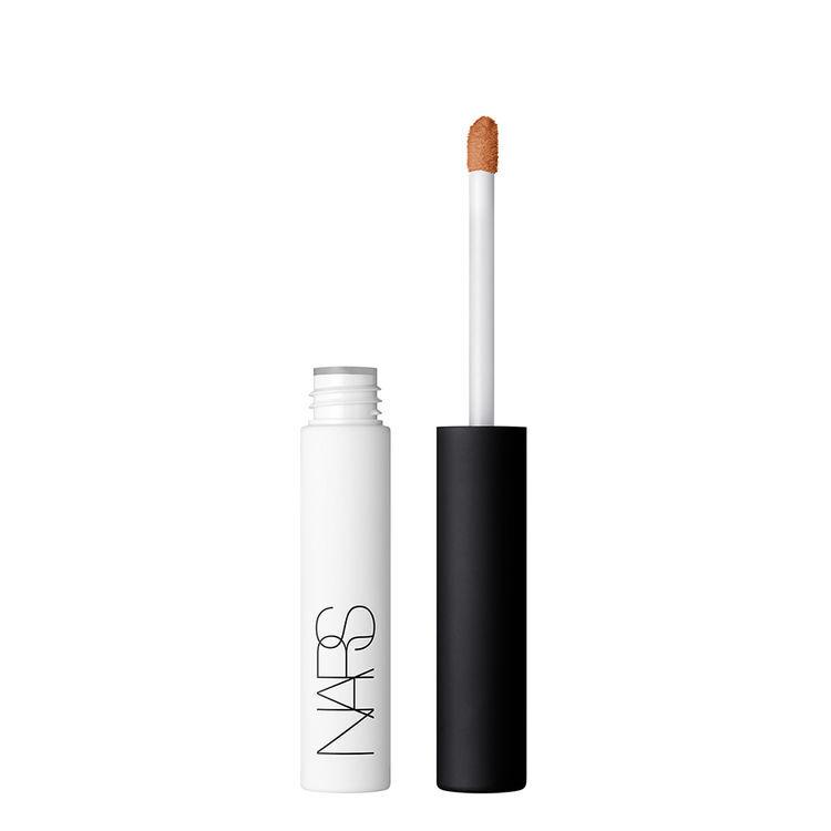 Tinted Smudge Proof Eyeshadow Base, NARS Primer